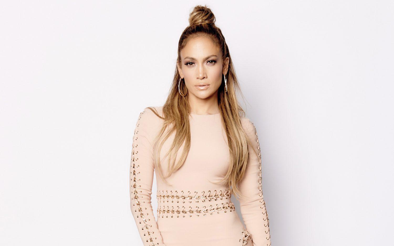 Book Jennifer Lopez Private Performance | X Music Agency