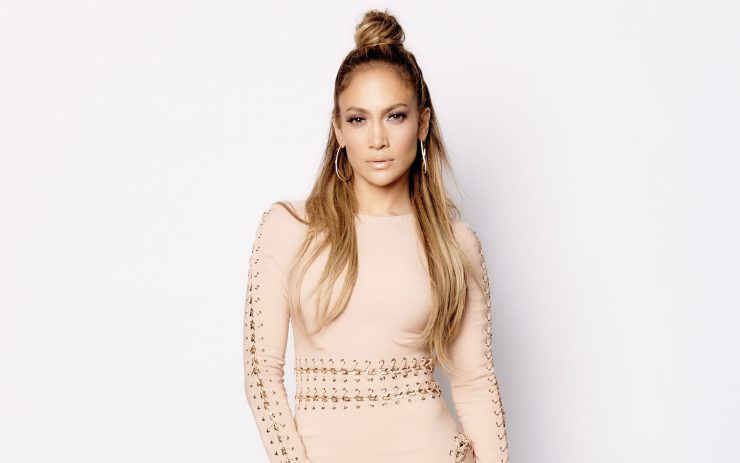 Book Jennifer Lopez Private Performance | X Music Agency