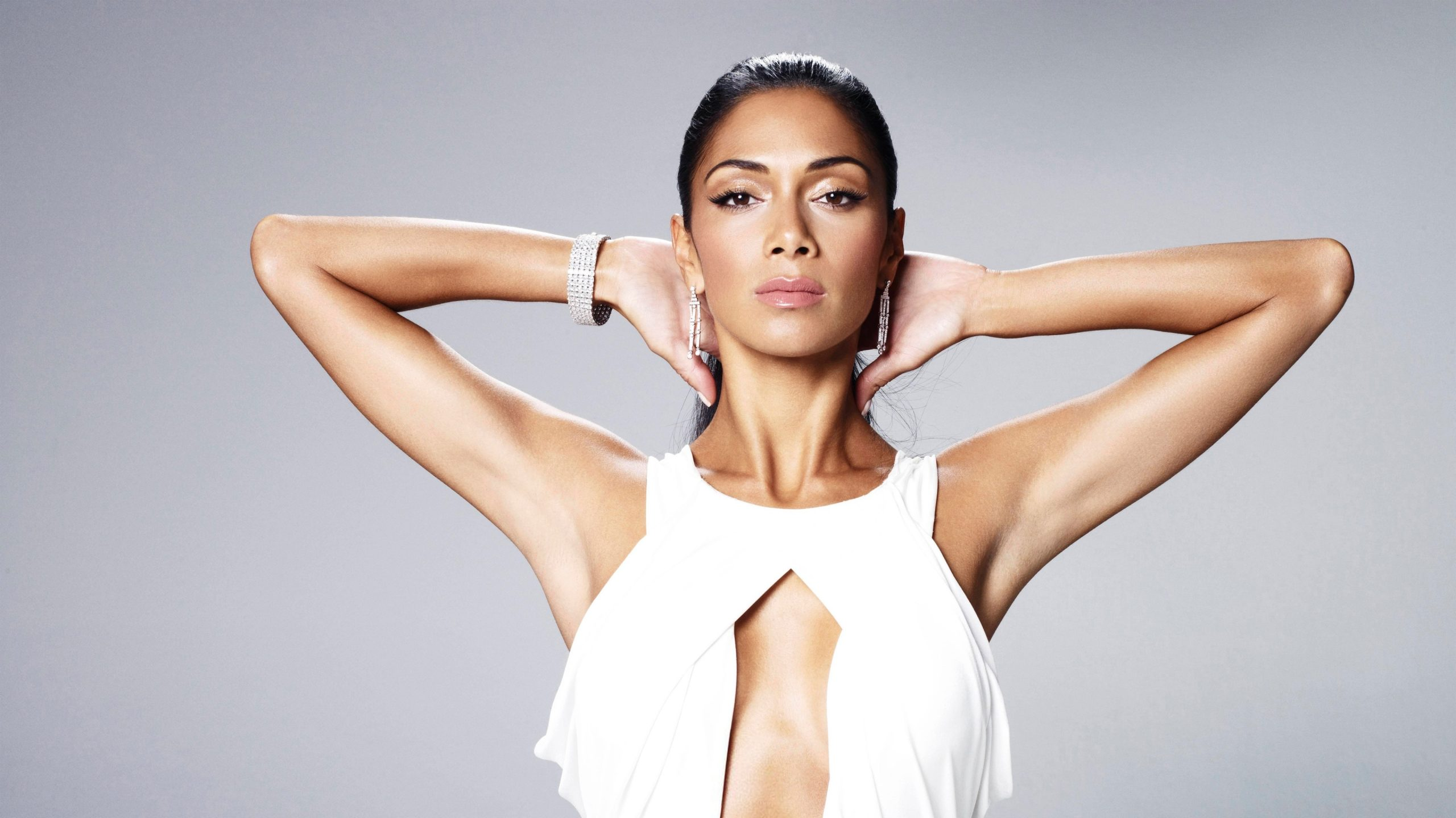 Book Nicole Scherzinger Private Performance | X Music Agency