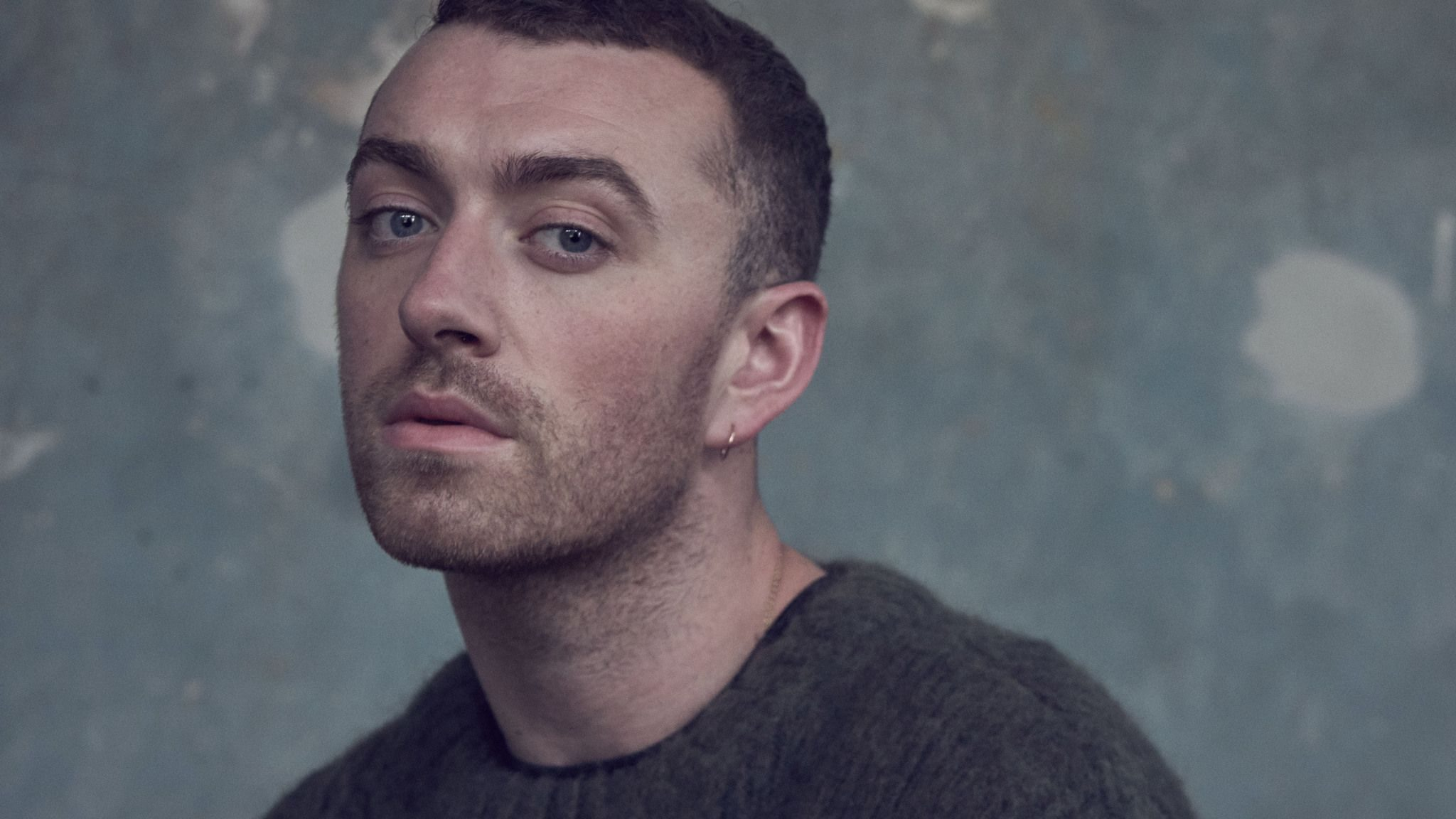 Book Sam Smith Private Performance | X Music Agency