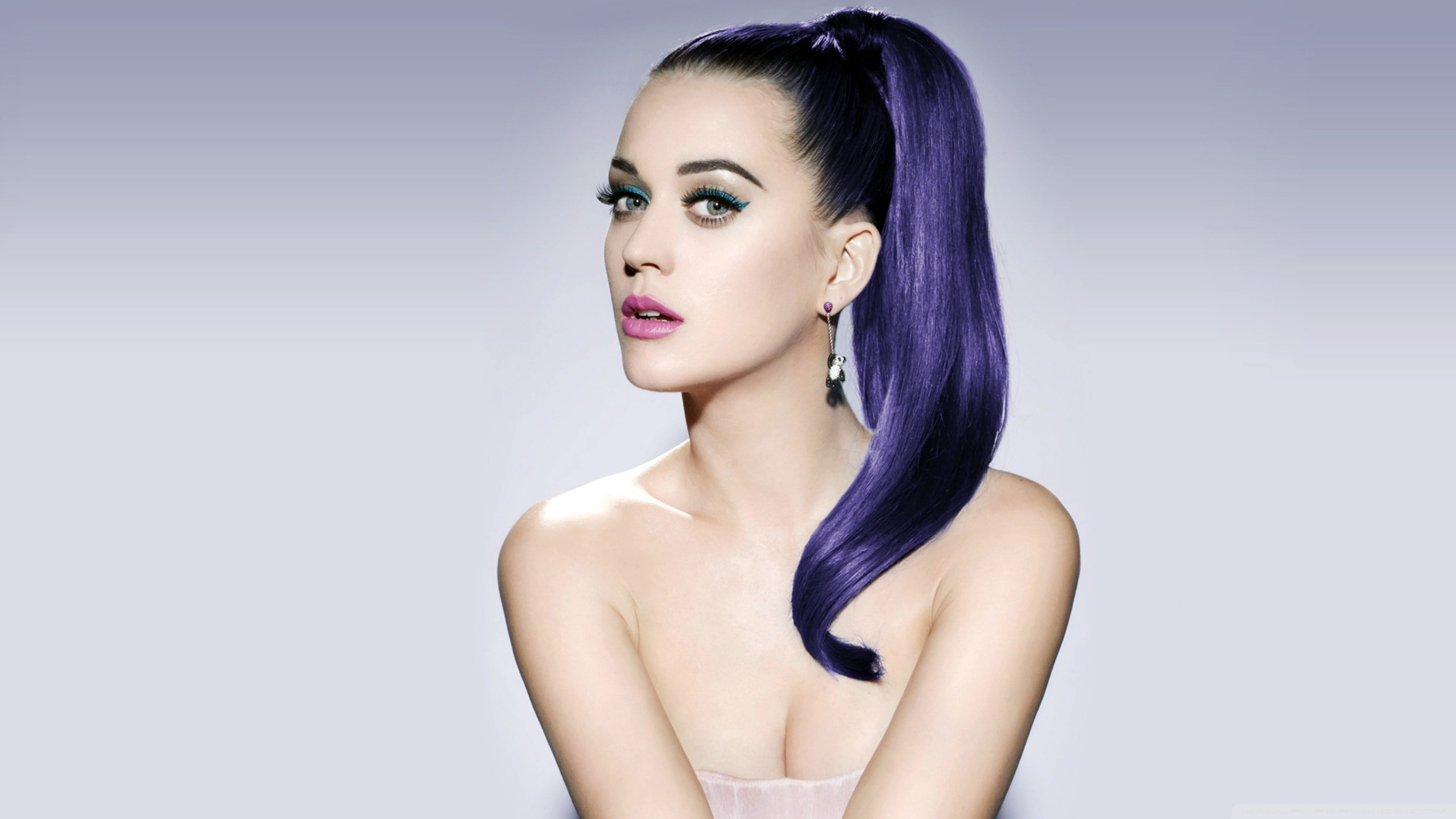 Book Katy Perry Private Performance | X Music Agency