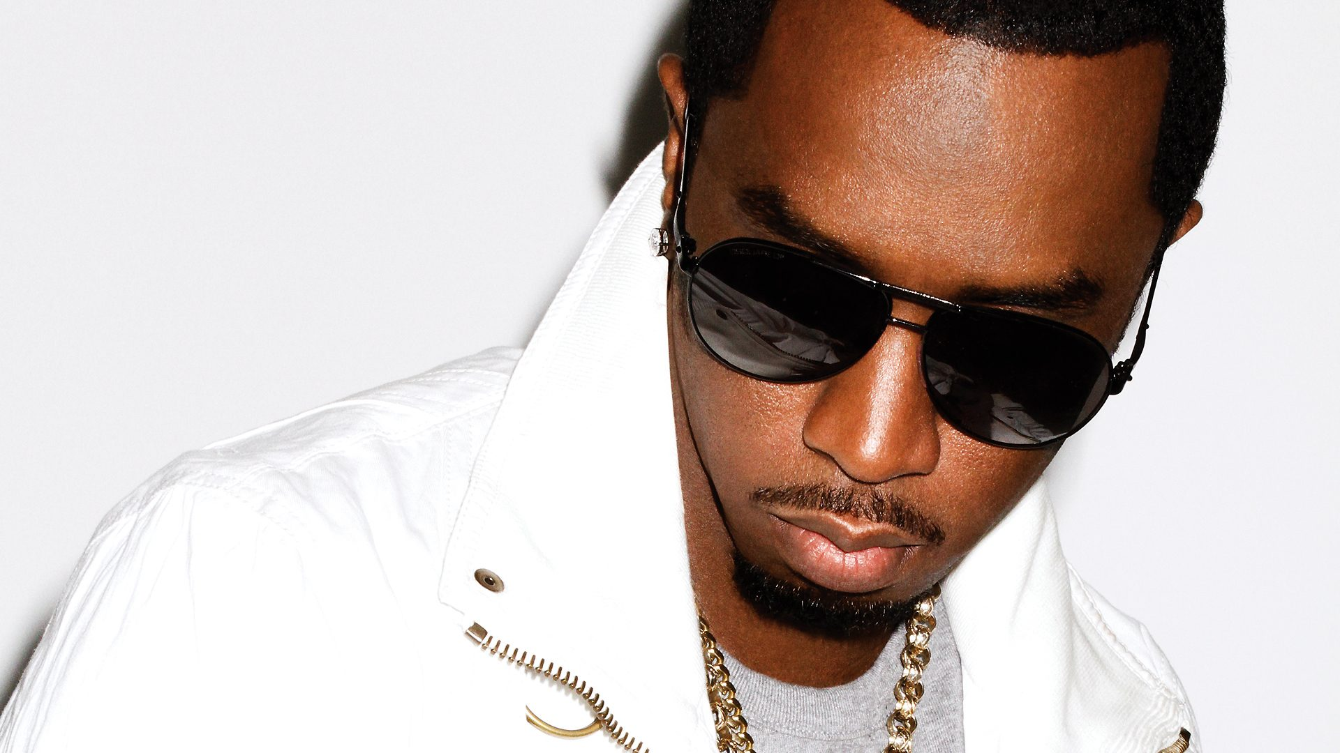 Book P Diddy Private Party Wedding | X Music