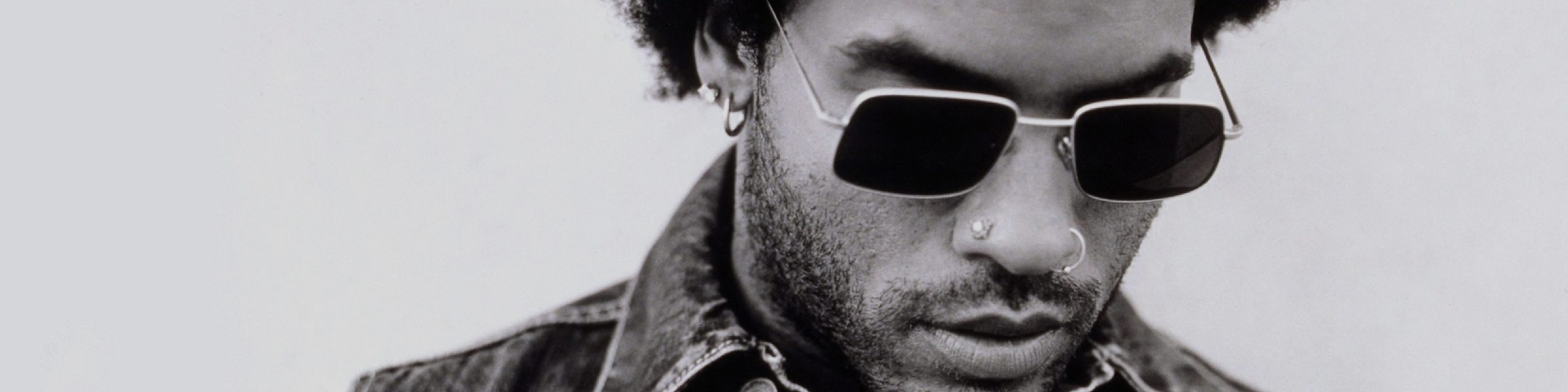 Book Lenny Kravitz Private Party or Wedding | X Music Agency