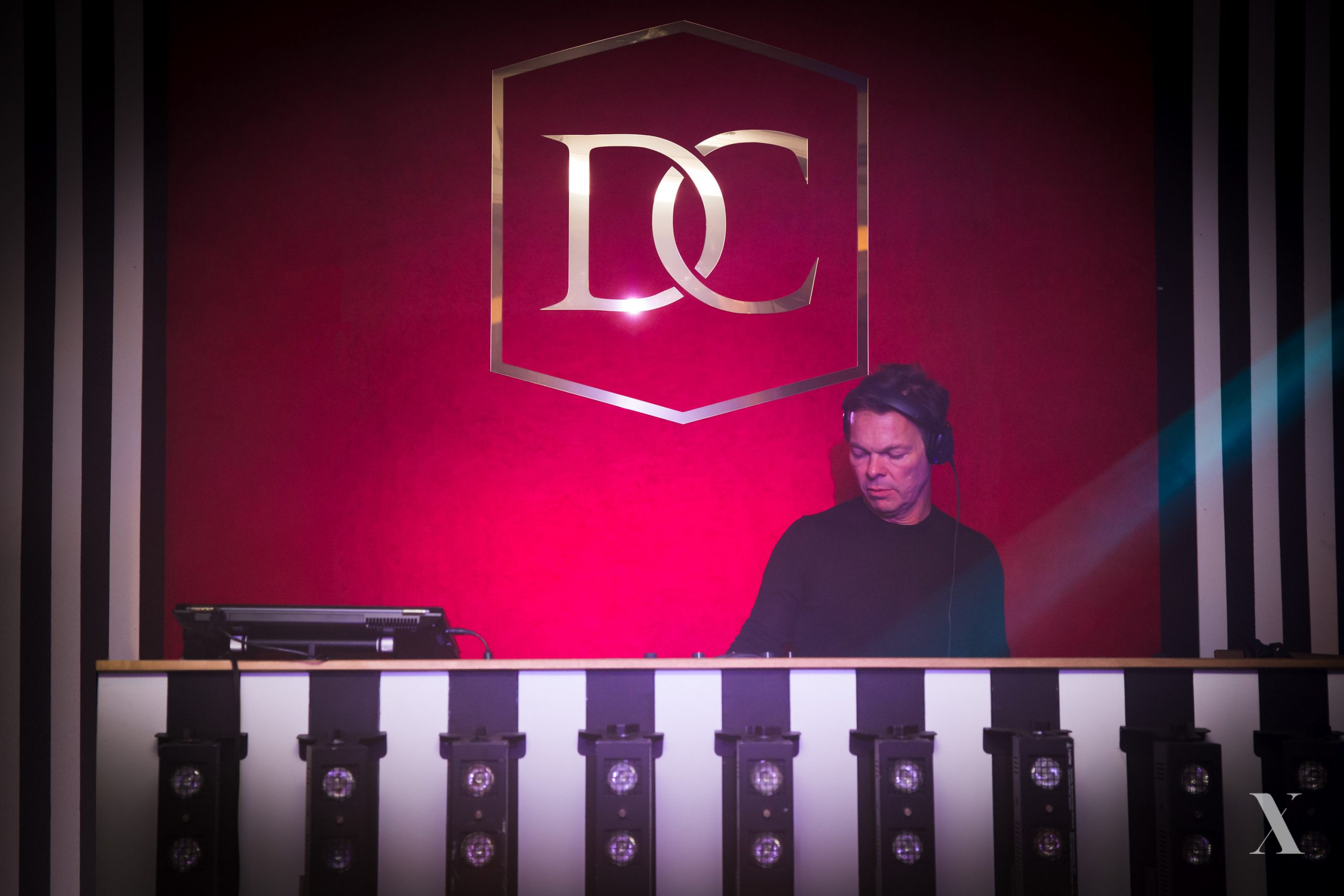 Book Pete Tong for a Private Party | X Music Agency