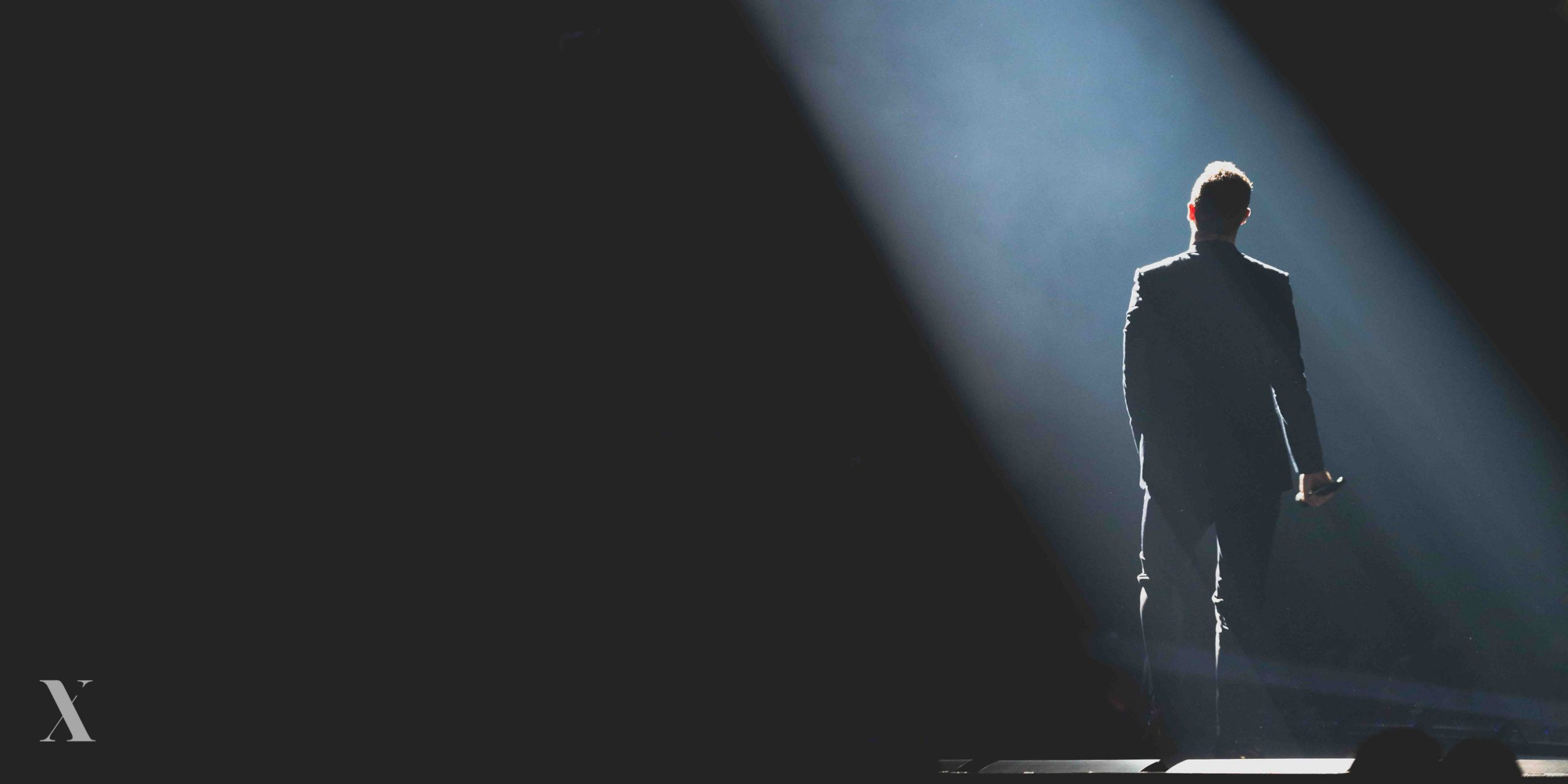 Book Sam Smith for a Private Party | X Music Agency