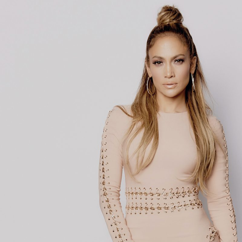 Book Jennifer Lopez Private Event | X Music Agency