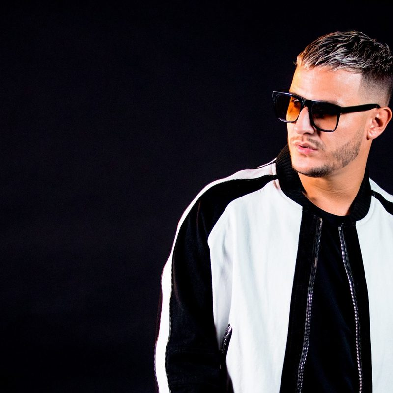 Book DJ Snake Private Private Party Wedding | X Music Agency