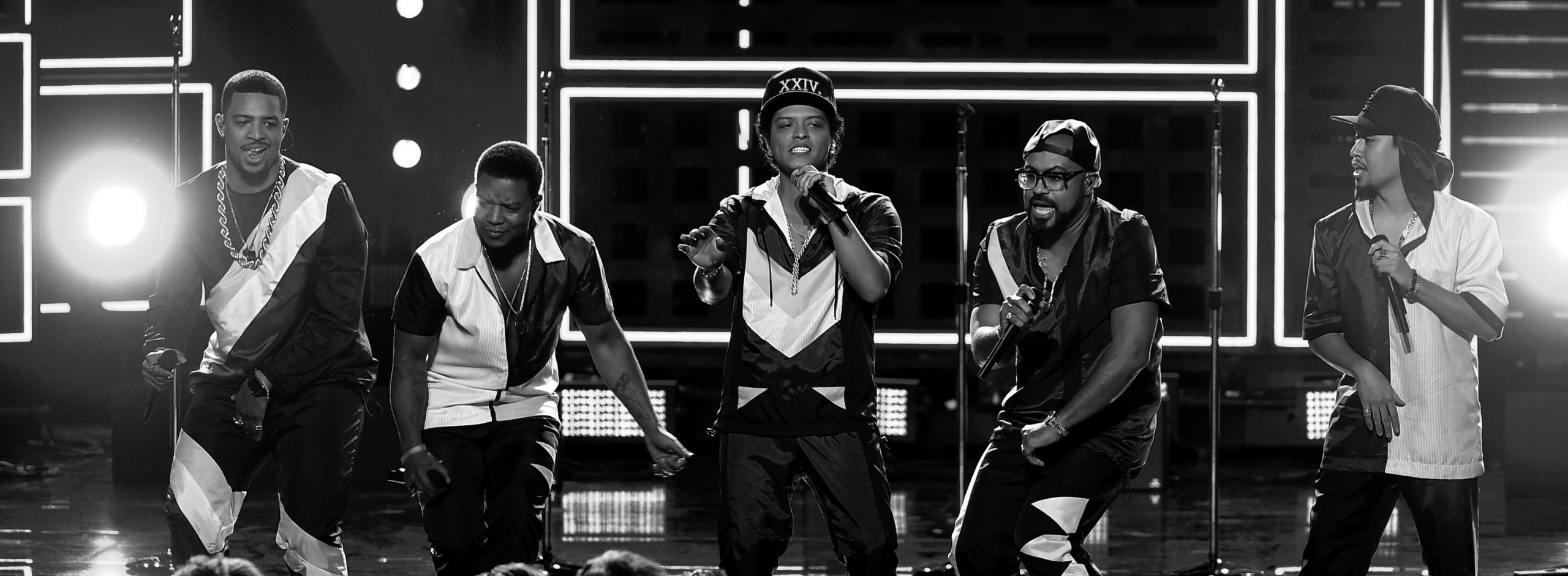 Book Bruno Mars for a Private Party | X Music Agency