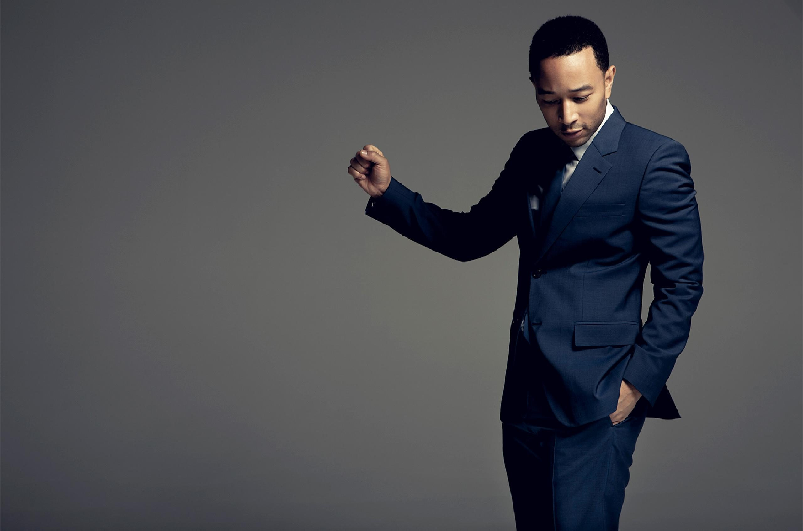 Book John Legend for a private party performance