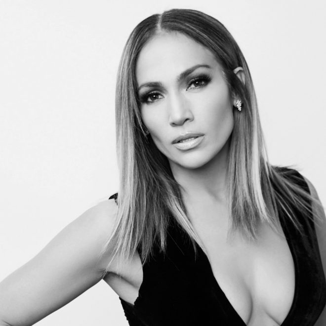 Book Jennifer Lopez | X Music Agency