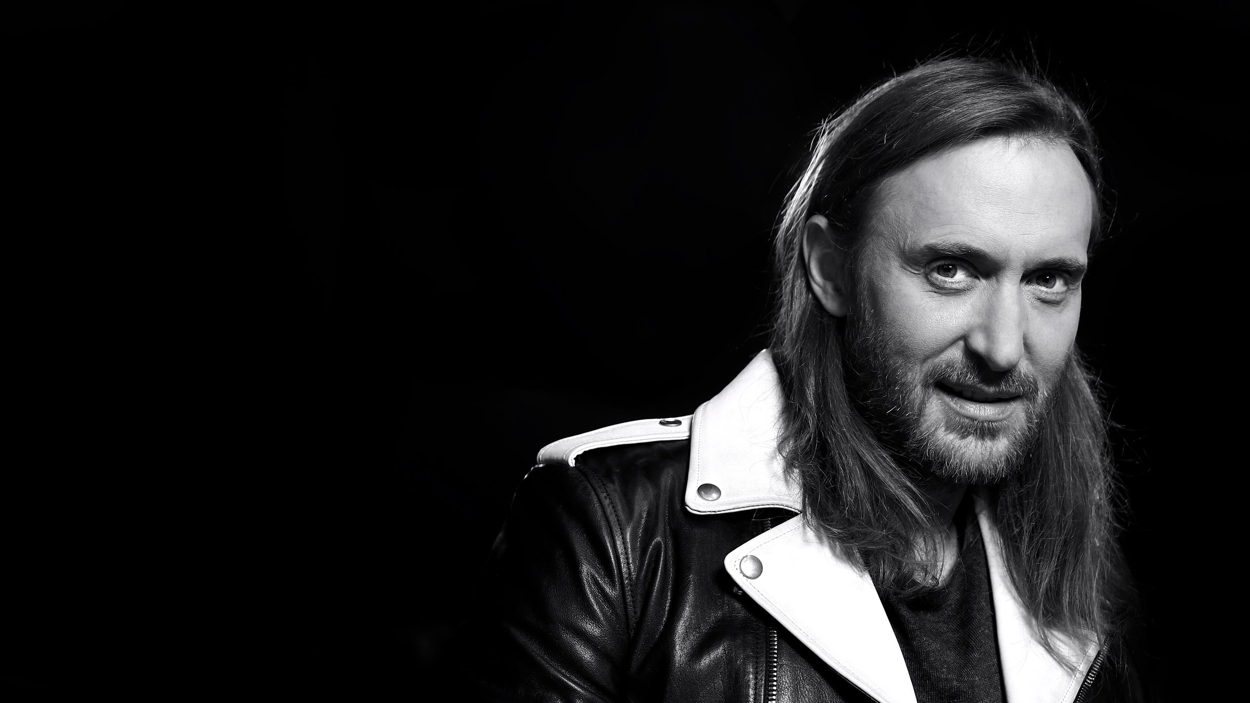 Book David Guetta Private Party Wedding | X Music Agency