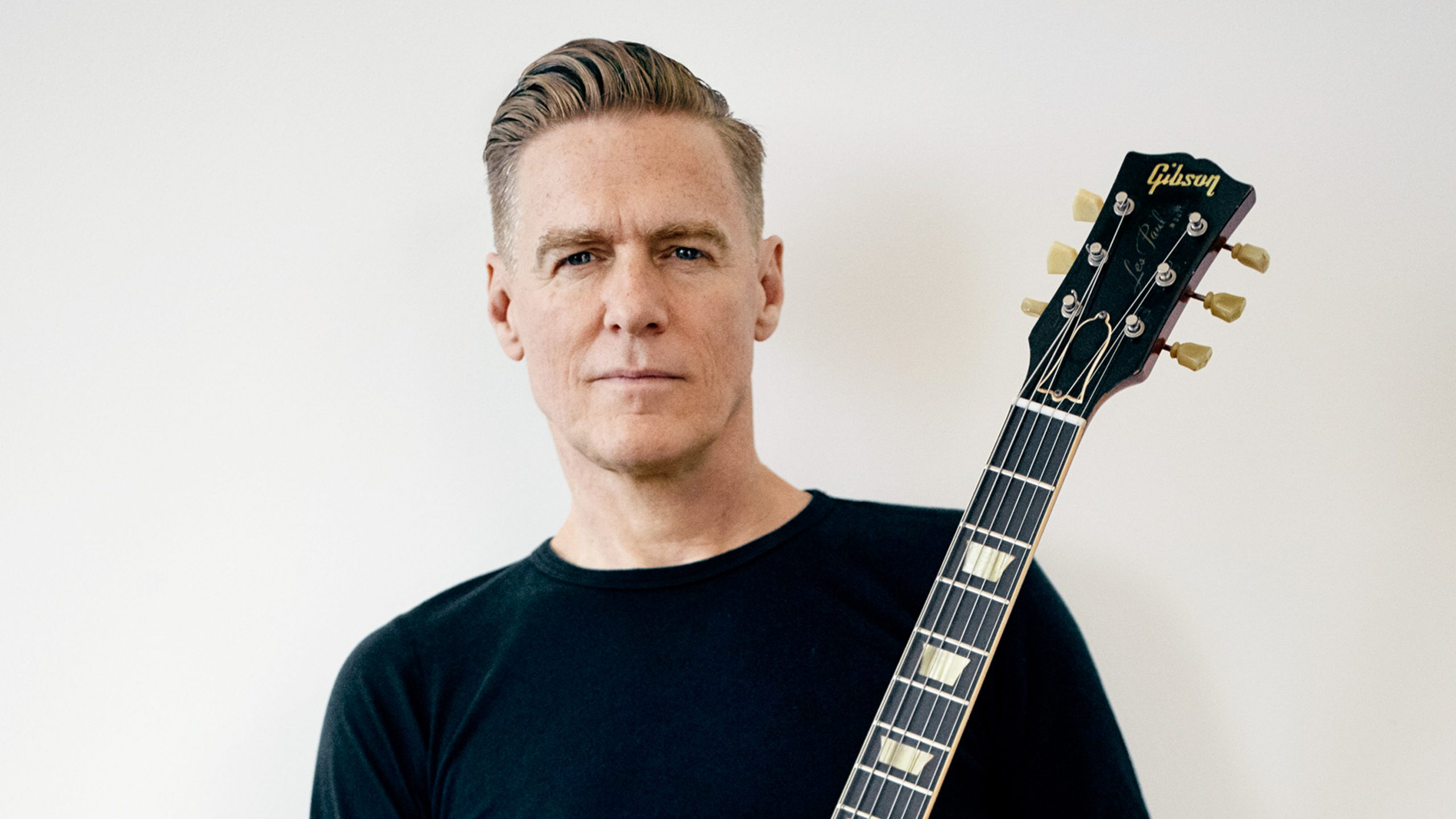 Book Bryan Adams Private Party Wedding | X Music Agency