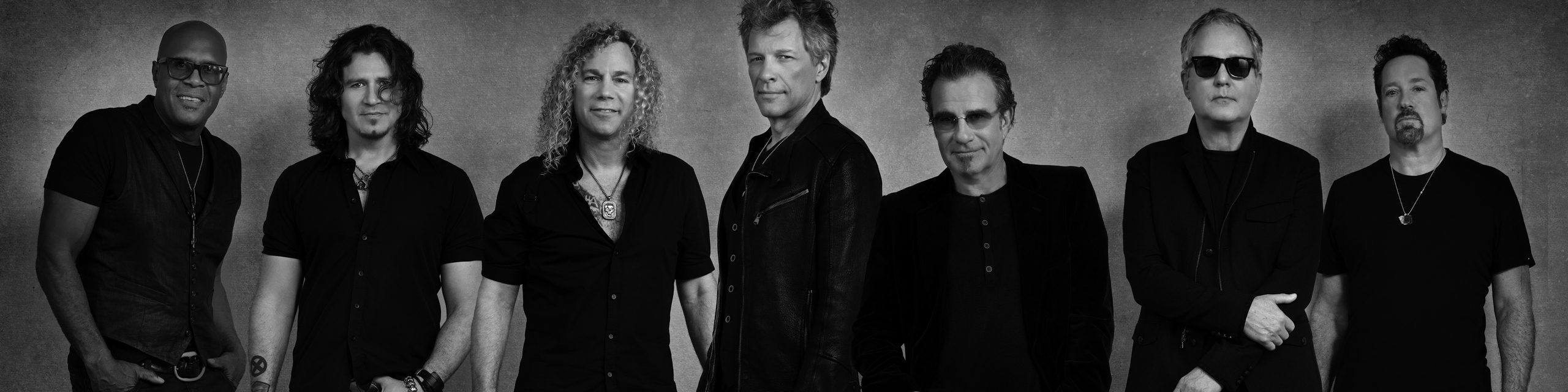 Book Bon Jovi Private Party Wedding | X Music Agency