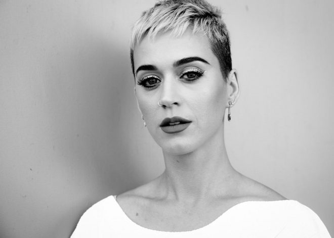 Book Katie Perry Private Event | X Music Agency