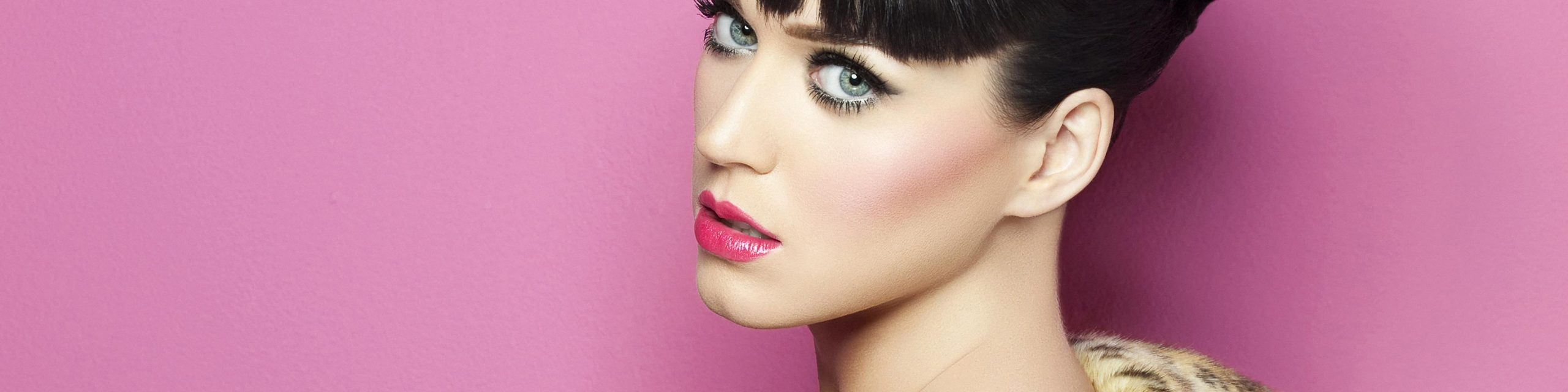 Book Katie Perry Private Party Wedding | X Music Agency
