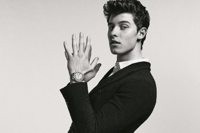 Book Shawn Mendes Private Party Event | X Music Agency