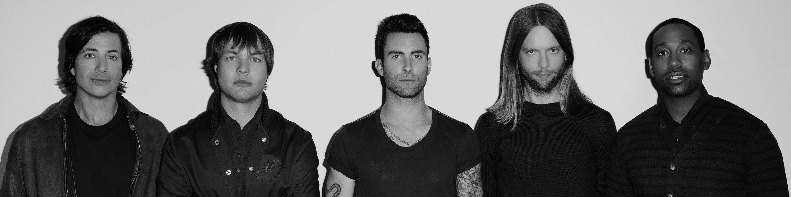 Book Maroon 5 Private Party Wedding | X Music Agency