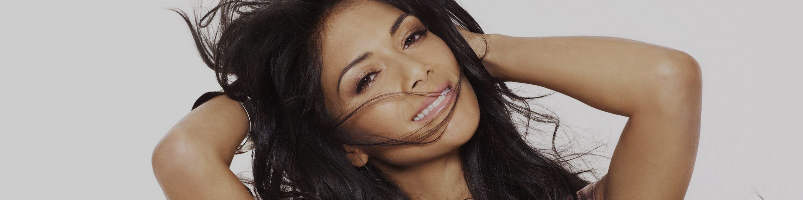Book Nicole Scherzinger Private Party Wedding | X Music Agency
