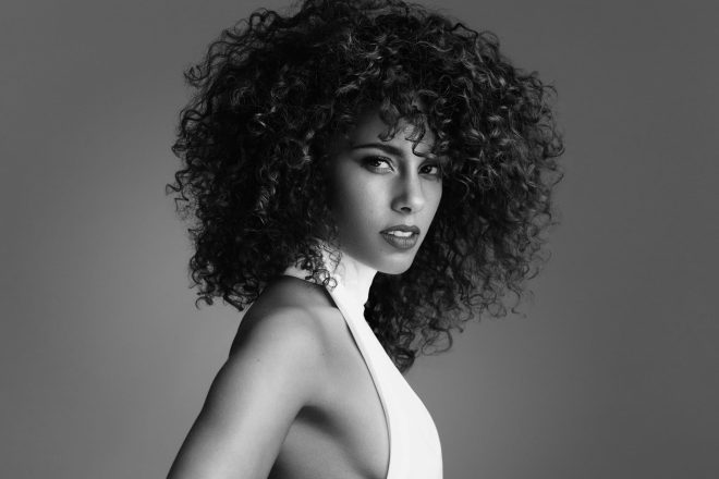 Book Alicia Keys Private Event | X Music Agency